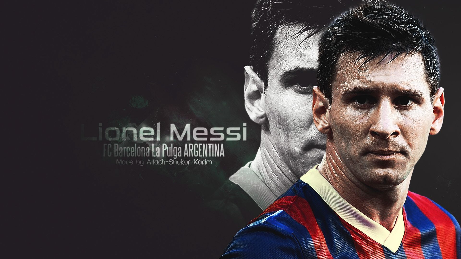 messi wallpapers wallpaper | hd wallpapers | pinterest | messi, hd