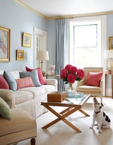 Use these small space decorating tips to maximize your apartment condo or loft also rh pinterest