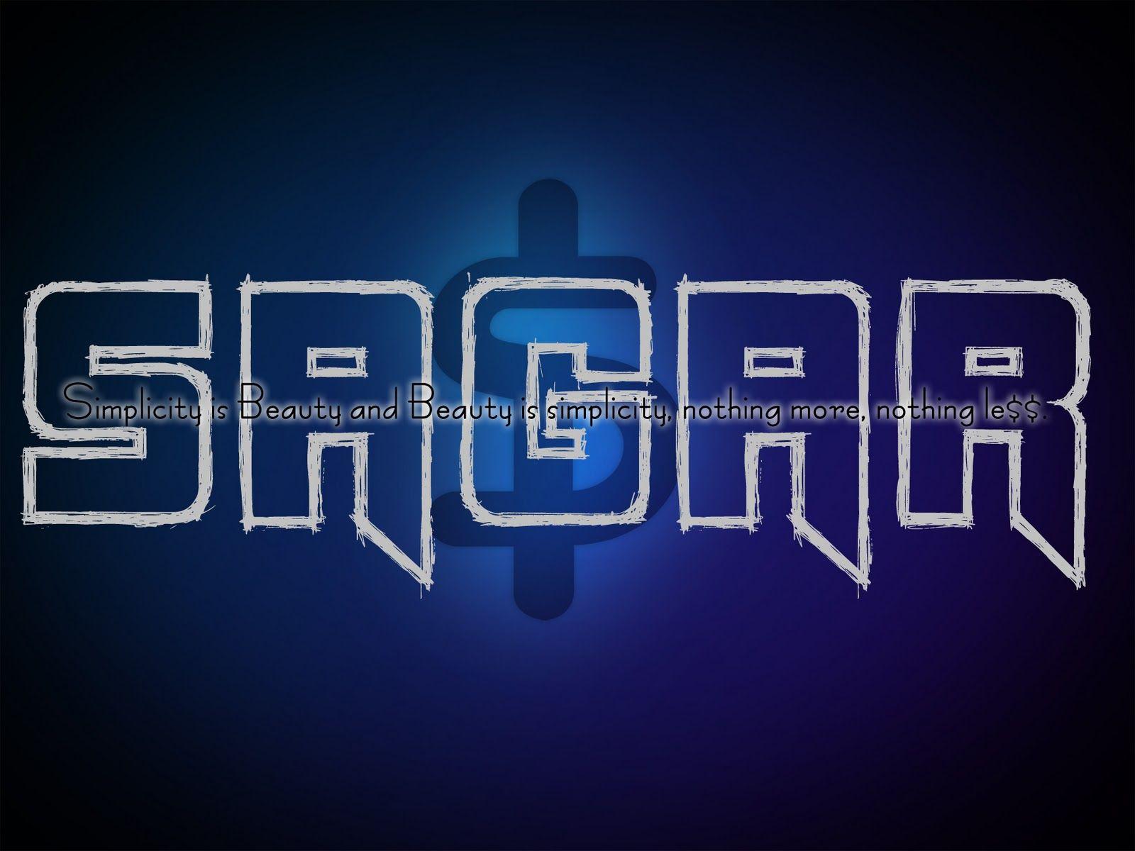 Mayur Name 3d Wallpaper Sagar Logo Name Logo Generator Smoothie Summer