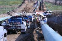Pipeline Welding Rigs | Pipeline Welding Trucks ...