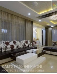 You see dreams of your home interior kam   designer transform into reality also rh pinterest