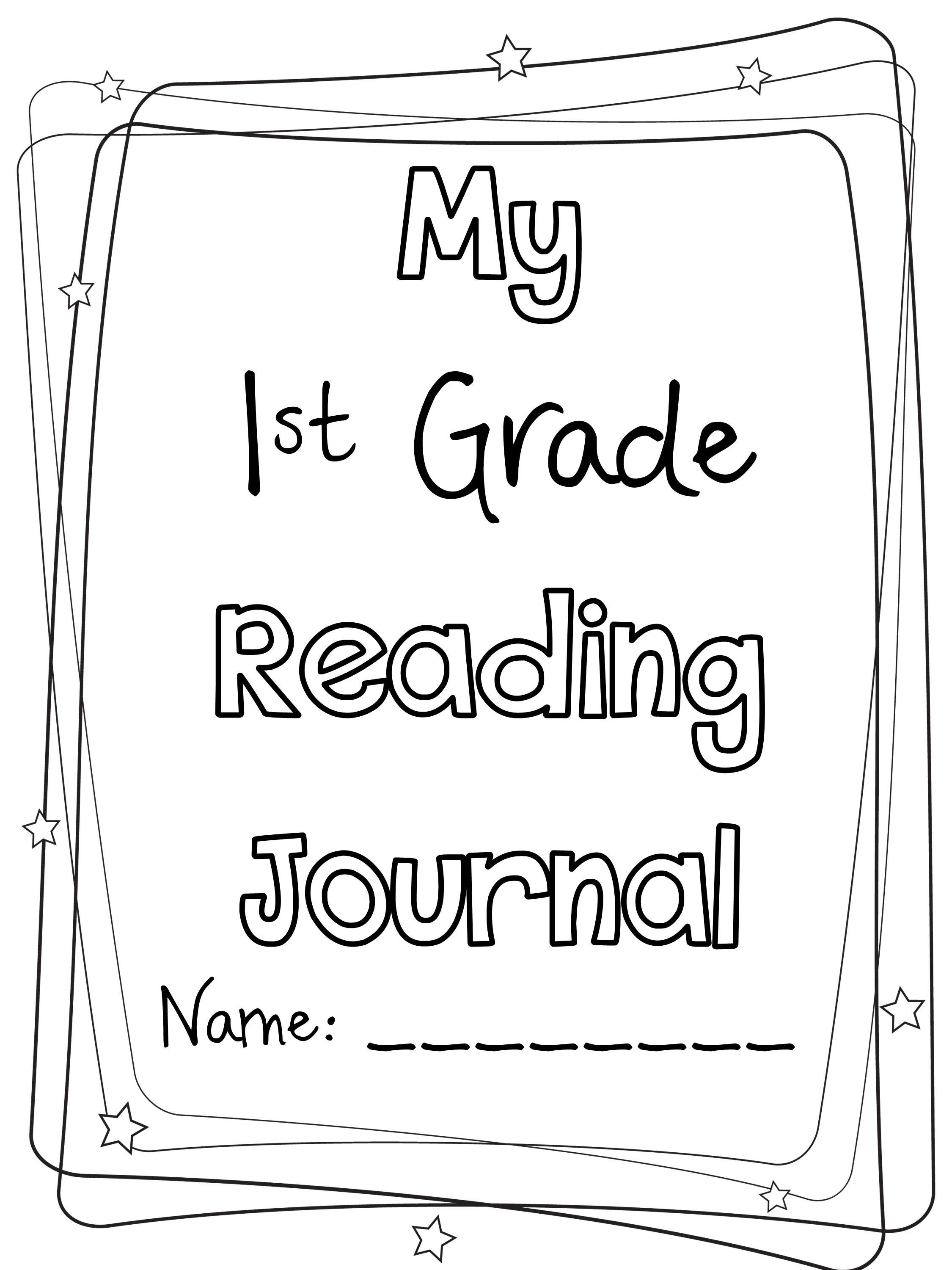 Reading Comprehension Activities To Use With Any Book All Year Long 10 Free Pages On My Website