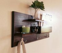 coat hanger diy - Design Decoration