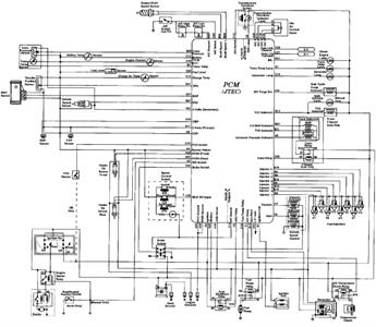 Dodge Ram Wiring Diagram 05 Charts Free Diagram Images Dodge Ram