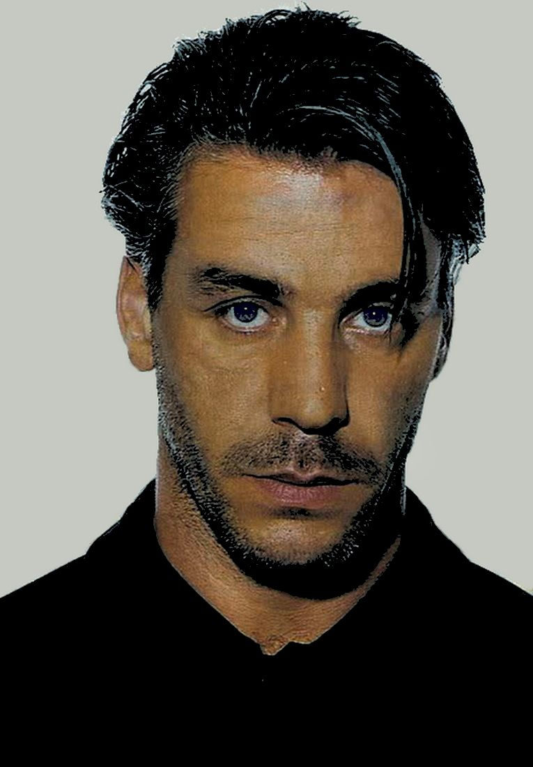 Happy Birthday Till Lindemann! LINDEMANN Pinterest Für Immer