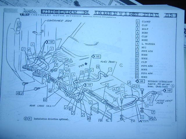 Further 1950 Chevy Wiring Diagram Further 1950 Chevy Wiring Diagram