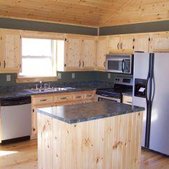 Building Kitchen Wall Cabinets Organizer Ideas White Pine Wood Working Pinterest