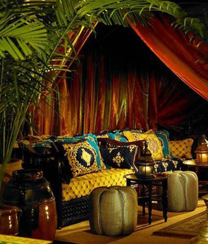 Best 25 Moroccan Decor Ideas On Pinterest Morrocan
