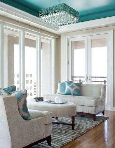 House of turquoise seek interior design also designs pinterest rh