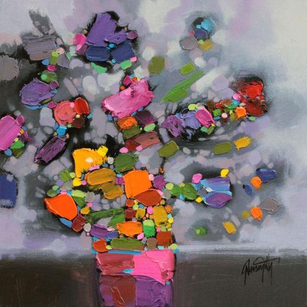 art - life paintings 500