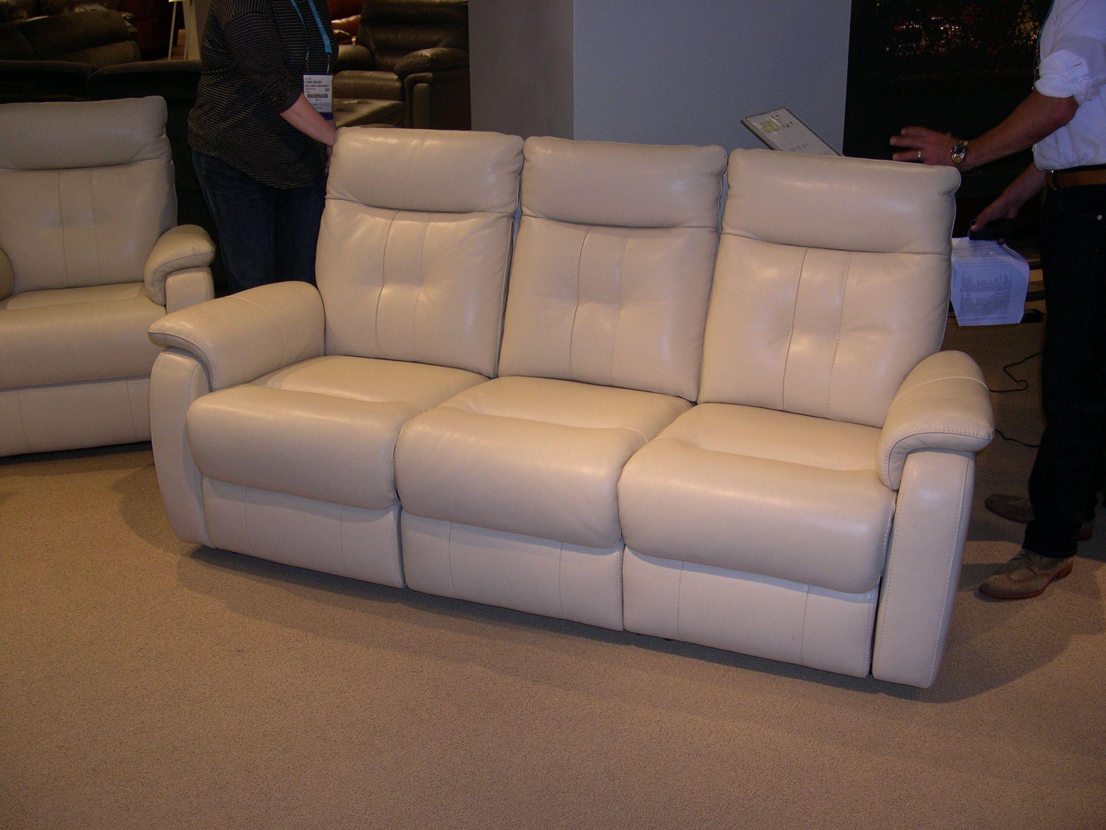 htl sofa range white chesterfield uk leather sofas accent furniturewebsite