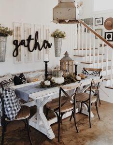 joyful journey photo also kitchen remodel pinterest house rh