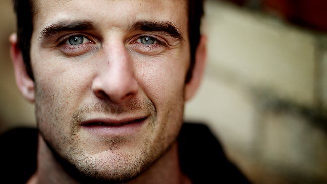 Image result for jobe watson