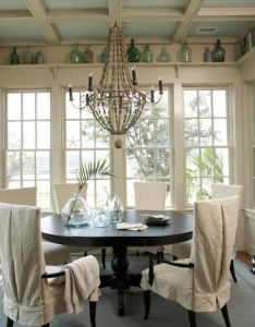 also sunroom bottles decor ideas pinterest ceilings window and room rh