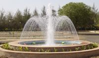 Image detail for -Fountains for Pond, Garden & Commercial ...