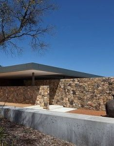 Gallery of house in south western australia tierra design also the best images about desnivel on pinterest cars architecture rh za