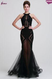 unique evening gowns - Google Search | pageant | Pinterest ...