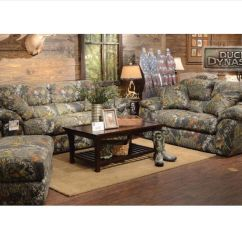Camo Living Room Furniture Sets Wallpaper For India Awesome New
