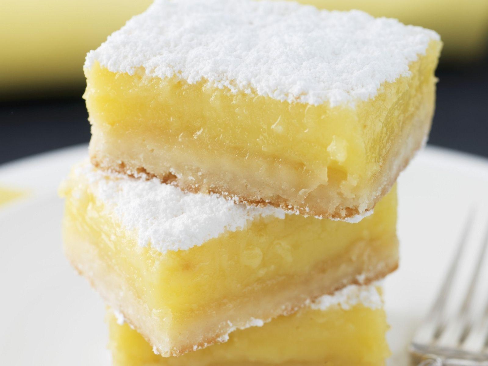Amerikanischer Kuchen Rezepte Us Amerikanische Kuche