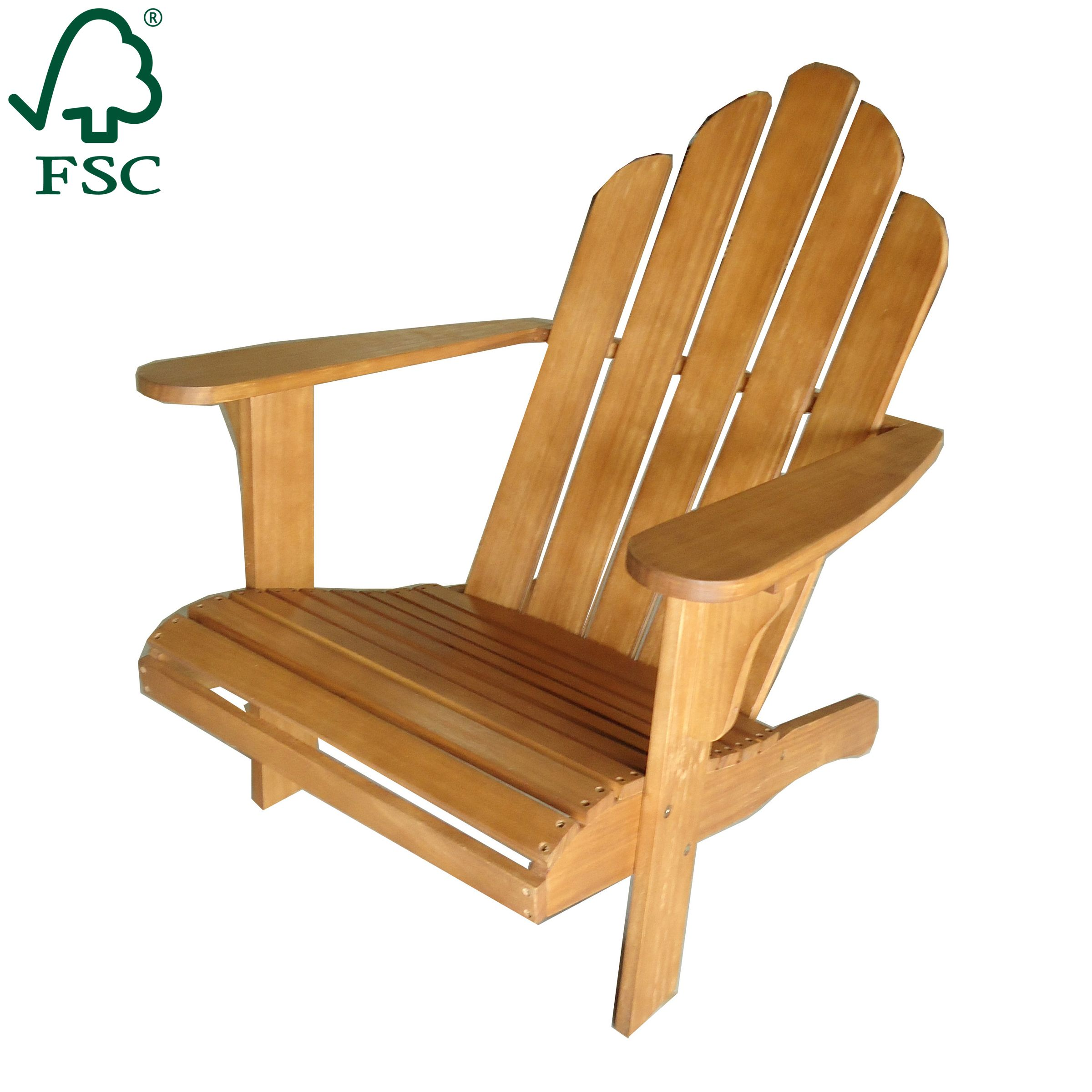 cape cod chairs green fishing chair mimosa adirondack timber bunnings