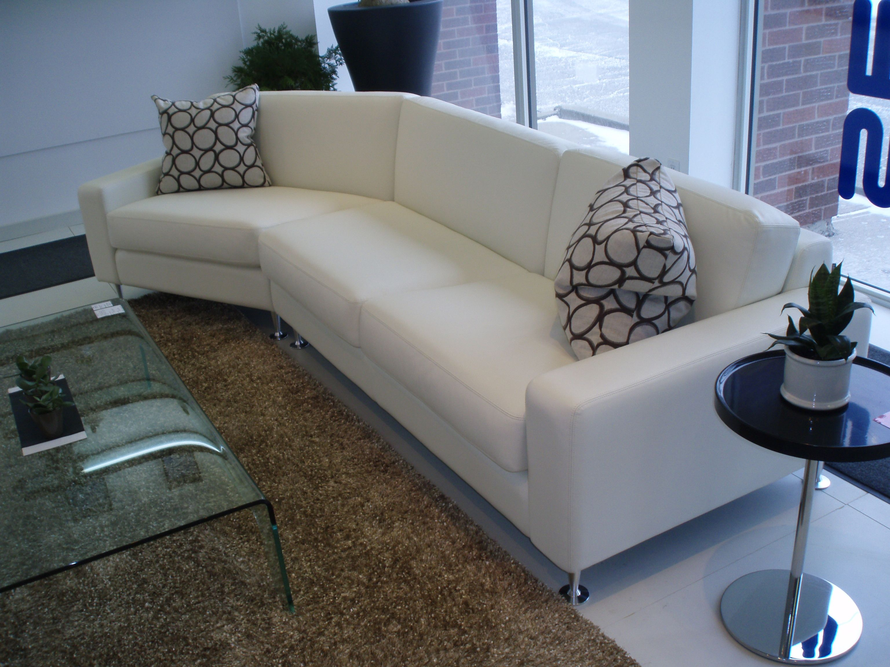 angled sectional sofa ashley furniture darcy cobblestone 45 degree beds design wonderful