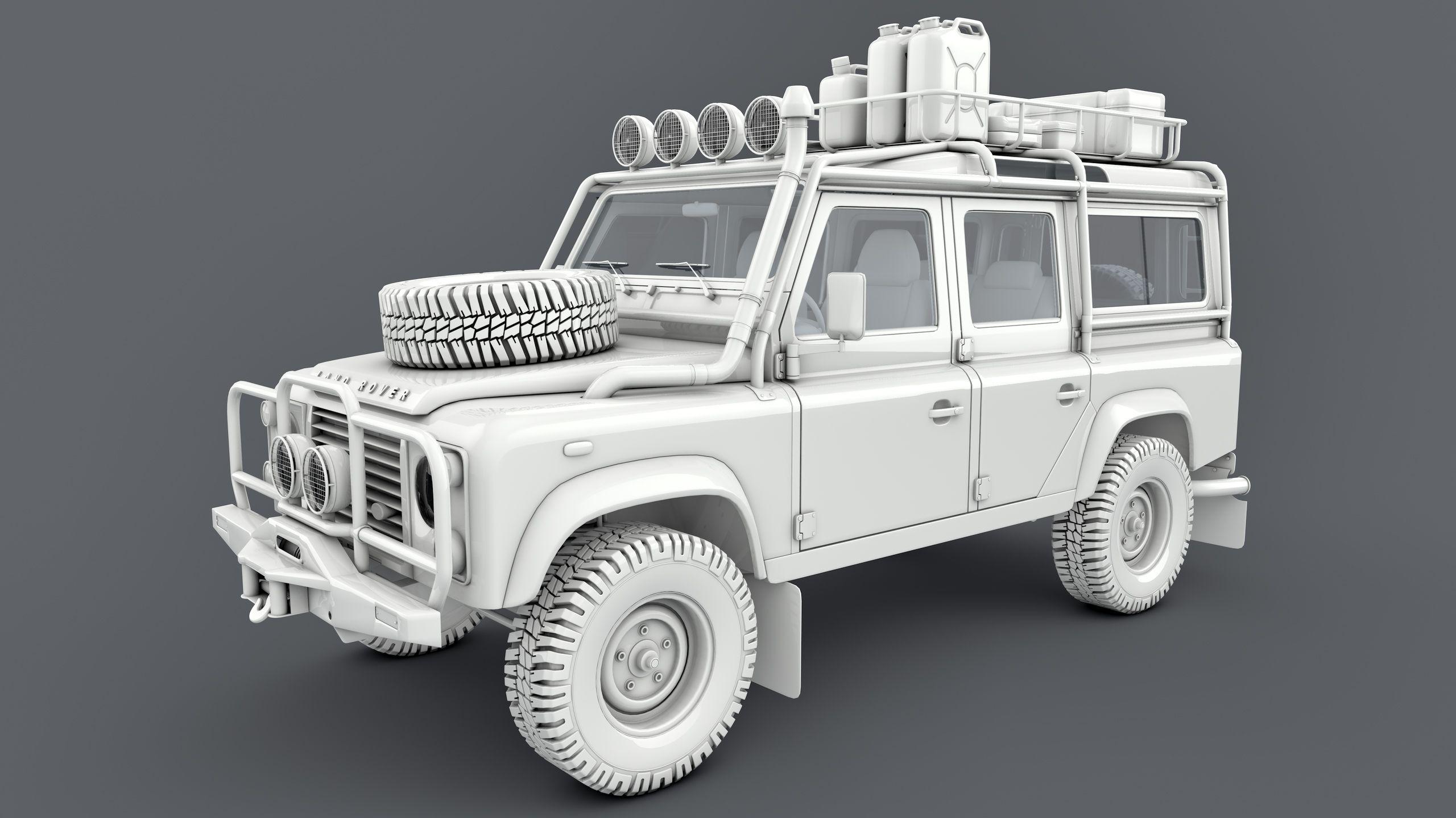 land rover defender Google zoeken Land Rover