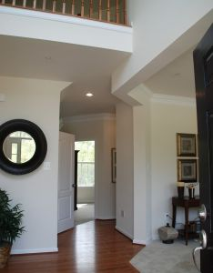 Prince george   county new home for sale http carusohomes docs listingdetailsp listingid   pinterest georges and also rh