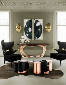 Most expensive living room designs baselshows design interiordesign mostexpensive livingroomdesigns also rh pinterest
