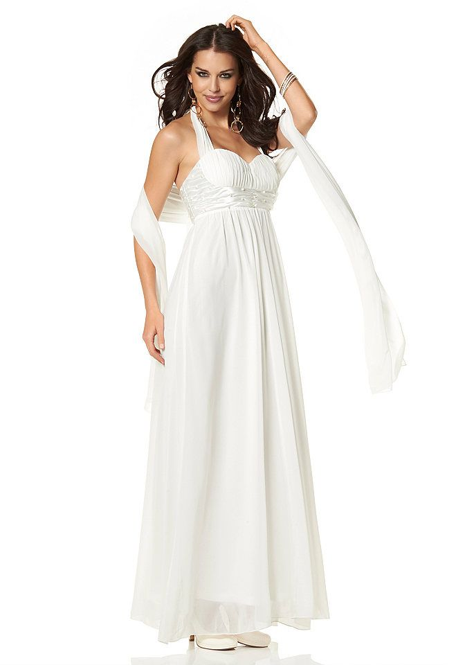 1000 Images About Hochzeit On Pinterest Occasion Wear