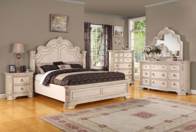 Beautiful Bedroom Furniture Sets Bedroom Sets