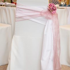 Wedding Chair Covers And Sashes For Hire Kmart Table Chairs Set Full Event Dressing Design Service Http Www