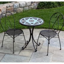 Appealing-outdoor-patio-furniture-ideas-featuring-trendy