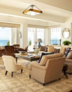 Interior designer decorator malibu california also lorenzo rh pinterest