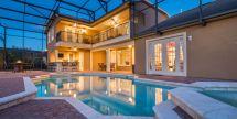 orlando vacation home rentals