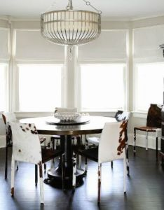 Posh dining room designs for your future home get into in among the finest also rh pinterest