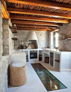 Inside design also keittio parrut ja lattia aral pinterest kitchens house rh