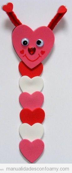 Madera Del Dia Amistad 14 Arreglos 14 Para Febrero El La Caja Y En Febrero Amor De De De