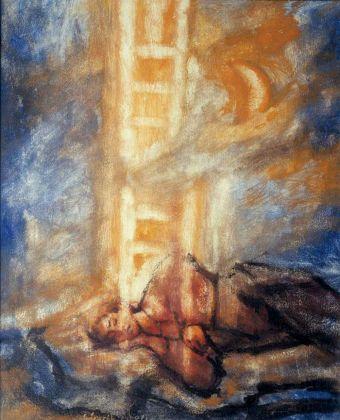 Image result for jacob's ladder