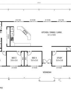 Country estate floor plan also metal buildings pics pinterest rh