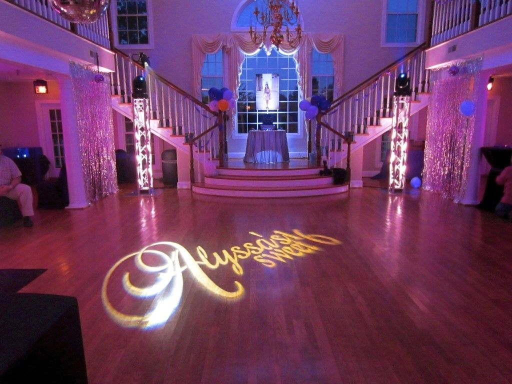 House Party Ideas Sweet 16 House Party Ideas