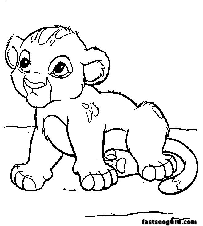 Drawing Disney Characters Google Zoeken Christmas Coloring Pages Here Is The Top