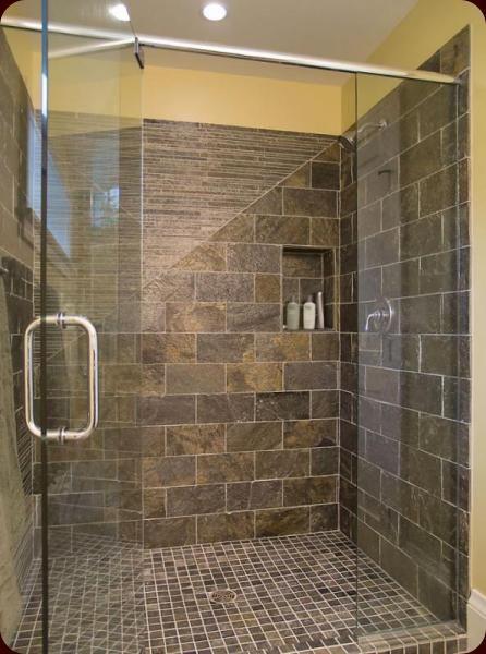 Shower stalls on Pinterest  Shower Stalls Stalls and Bathroom Showers
