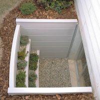 Basement Windows on Pinterest | Egress Window, Basement ...