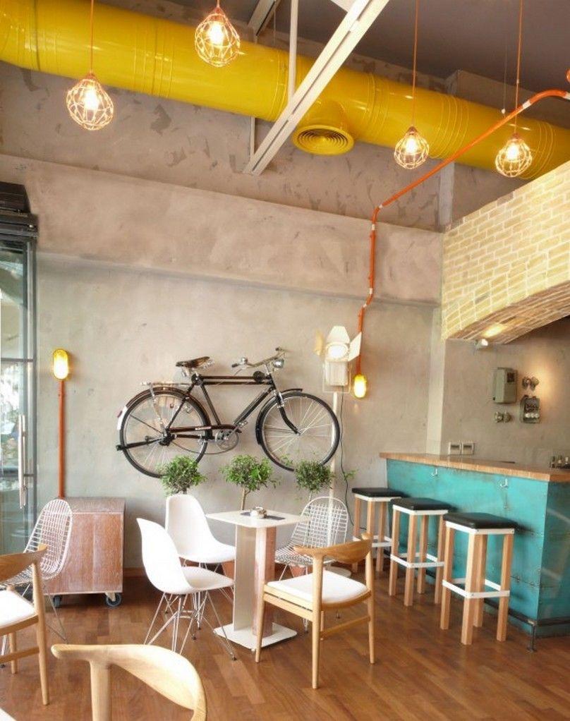coffee shop ideas   Classic Coffee Shop Interior Design Ideas Variations Coffee Shop