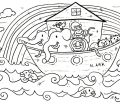 Coloring pages bible verses photos printable christian for pc full hd pics