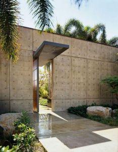 House also terrific architecture doors puertas gates portals rh pinterest