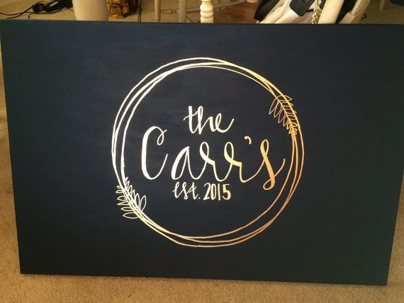 Best 25 Wedding guest book canvas ideas on Pinterest  Wedding guest book alternatives DIY