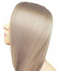 Ion Color Brilliance Permanent Creme 10 Minute Hair Color ...