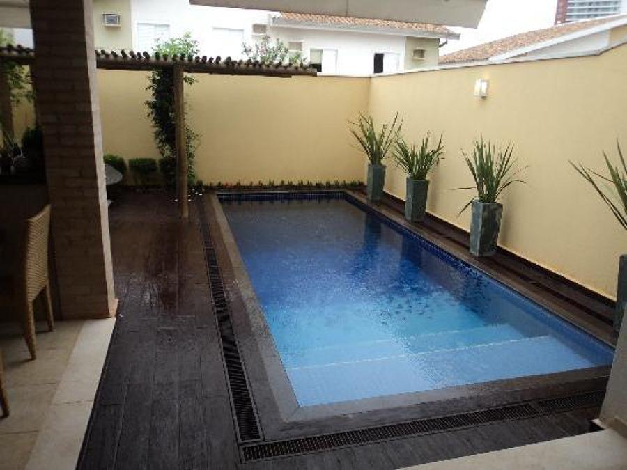 casa com piscina pequena  Buscar con Google  Proyectos que intentar  Pinterest  Mini pool
