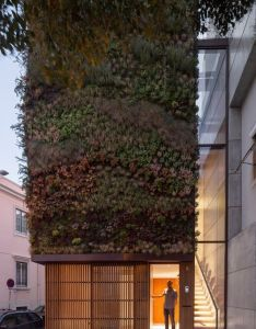 House in lisbon portugal cool designs pinterest and also rh